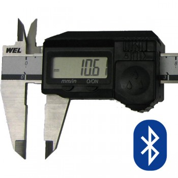 Caliper images 003 2 600 2 Bluetooth