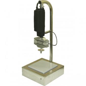 EPENCS Penetrometer