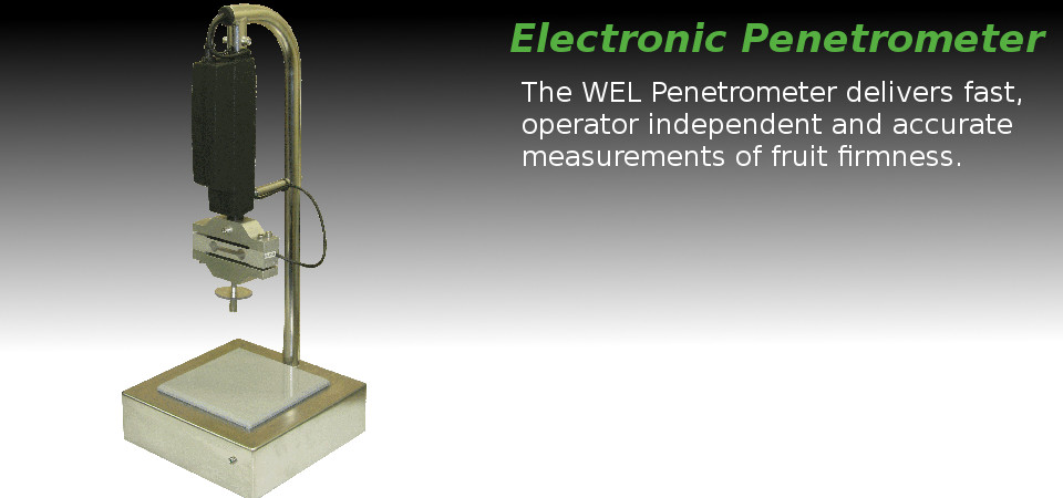 EPENCS Penetrometer Software GIF Banner 3