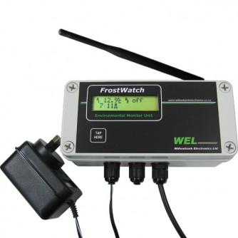 Frostwatch Cellular