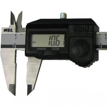 Caliper images 003 2 600 2 Standard
