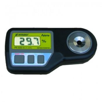 PR-32 GIF test JP 600